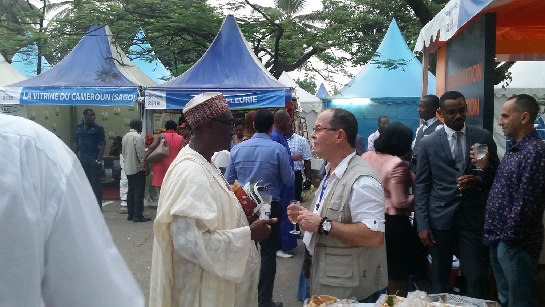 president-adac-autorite-nord-cameroun-1