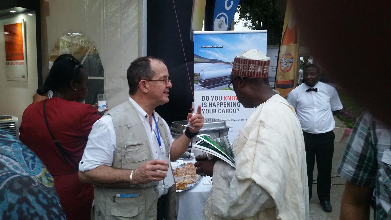 president-adac-autorite-nord-cameroun-2