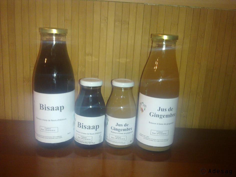 boisson-bio