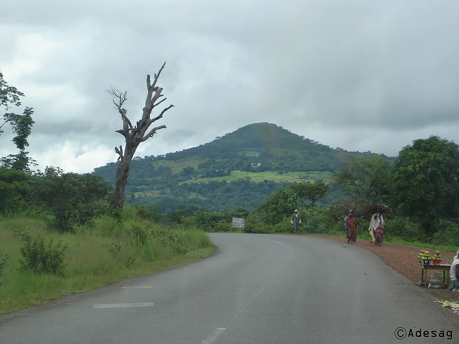 paysage-guinee