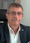 Alain Bessaudou