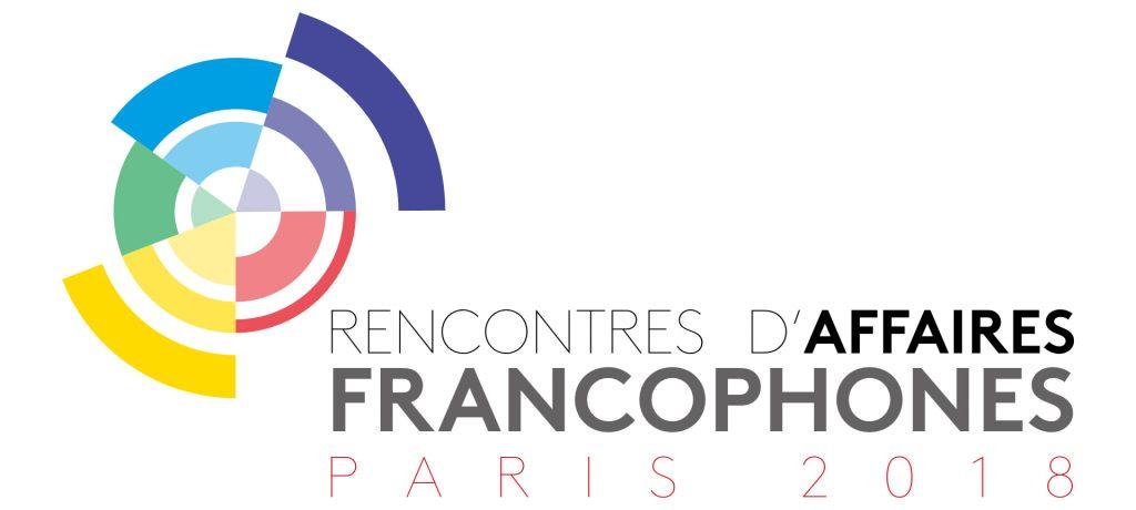 Logo-RAF2018