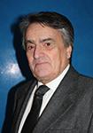 Michel Le Coq