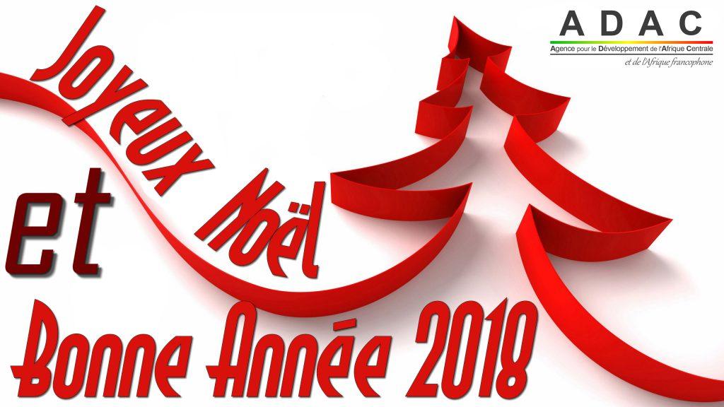 joyeux-noel-et-bonne-annee-2018
