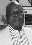 Robert Osubi