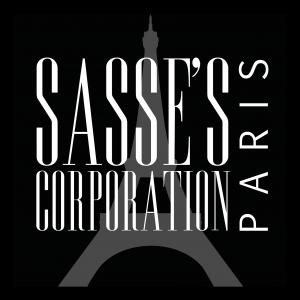 2014 03 18 - Logo pour le site-01
