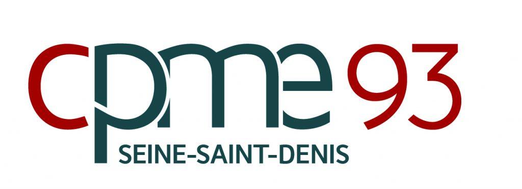93_CPME_LOGO_SEINE-SAINT-DENIS