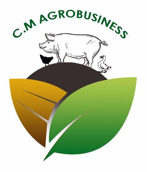 C.M Agrobusiness_logo 4
