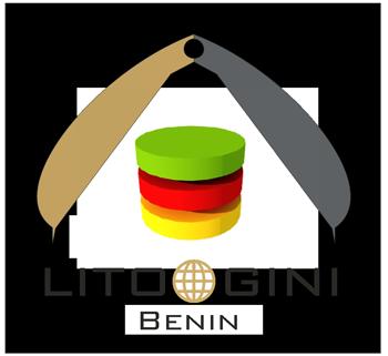 LG-BJ1
