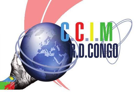 Logo CCIM