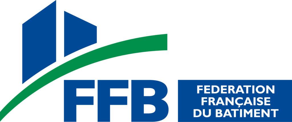 Logo FFB M1