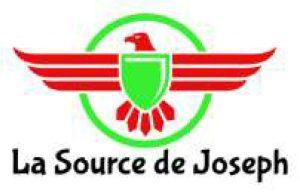 Microsoft Word - 2016 10 Logo LSJ