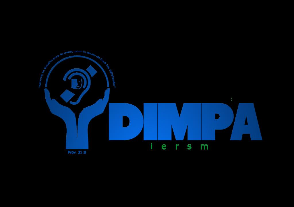 LogoDimpaFinal