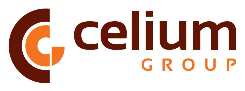 Logo_CELIUMGROUP
