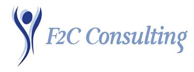 logo-F2C