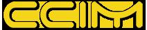 logo-ccim-rdc-low-mini