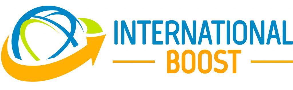 logo-ib-2016-long