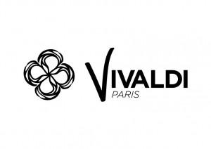 logo-vivaldi-paris
