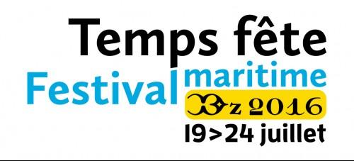 logo-tempsfete-2016