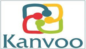 logo-kanvoo