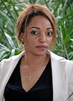 Clenne Mouangou