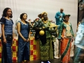 femmes-guinee