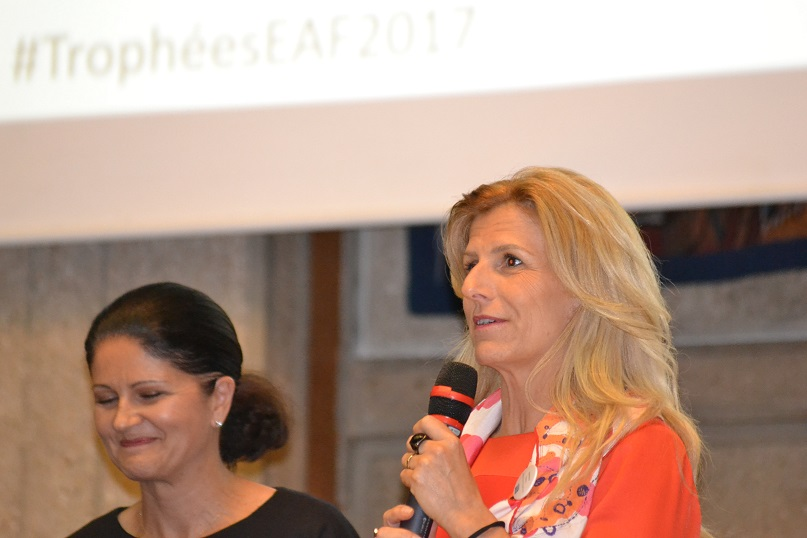 EAF-2017(16)